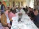 Greiner-Holsten-Galloways - Zu Gast bei der Familie Greiner
